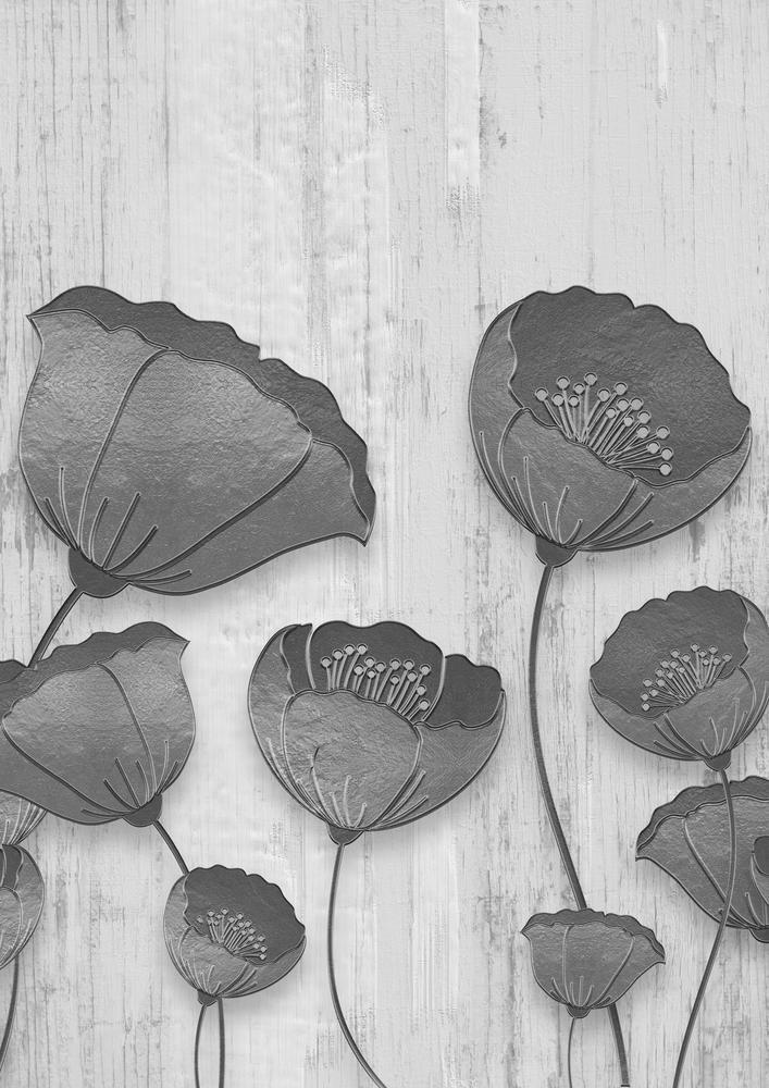 Plakat - Floras (S040003SA4)